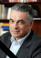 Janusz Marek Kurtyka