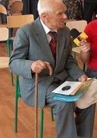 Wacław Jaroszyński