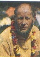 Zbigniew Rubinowski