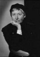 Theodore Kroeber