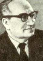 Szałwa Apchaidze