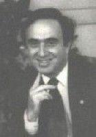 Herbert L. Becker