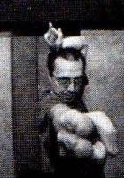 Tomasz Man