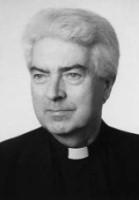 Ks. Michał Czajkowski