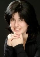 Miriam Peskowitz