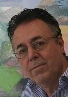 Guillem Guillem Ramos-Poqui