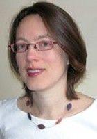 Carol Davidson Cragoe