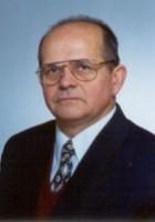 Henryk Bieniok