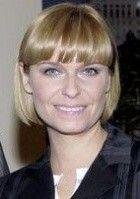 Paulina Młynarska-Moritz