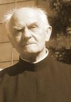 Mirosław Paciuszkewicz SJ