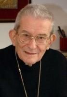 Loris Francesco Capovilla