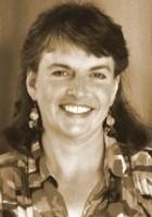 Lesley Grant-Adamson