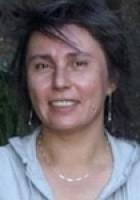 Katarzyna Stempelwska-Żakowicz