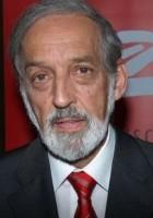 Heinz Nussbaumer