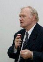 Krzysztof Zuchora