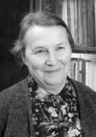 Alicja Karłowska-Kamzowa