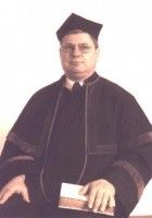 Andrzej Wałkówski