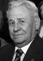 Wojciech Fijałkowski
