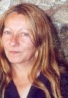 Marie-Isabelle Murat