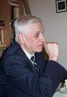 Janusz Dunin