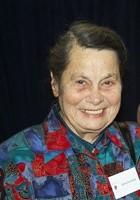 Joan Metge