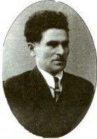 Walerian Gaprindaszwili