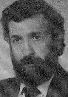 Karol Józef Stryjski