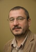 Bernard Korzeniewski