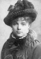Maria Baszkircew