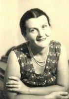 Feliksa Starzyńska