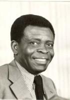 Francis Bebey
