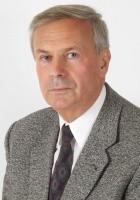 Marek Paszucha