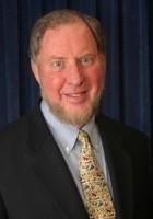 Robert D. Putnam