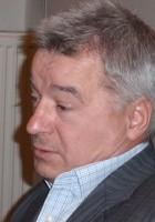 Tomasz Żyro