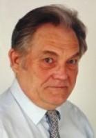 Wiesław Malicki