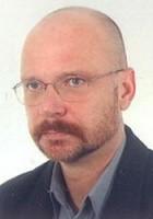 Piotr Jachowicz