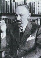Willard Huntington Wright