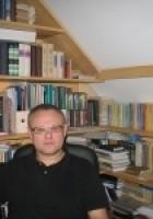 Hugo Draxler