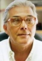 Rubém Cesar Fernandes