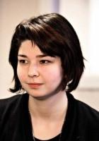 Maria Amelie