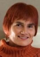 Joanna Pawłowicz