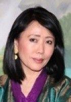 Ashi Dorji Wangmo Wangchuck