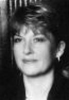 Valerie Ann Worwood