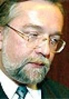 Jacek Puchała