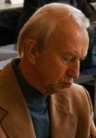 Norbert Honsza