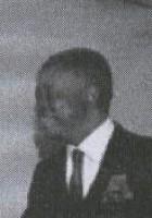 Abdou Anta Ka