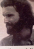 Jan Komolka