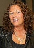 Astrid Prag Vargas