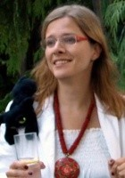 Katarzyna Górak-Sosnowska