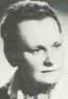 Irena Przewłocka